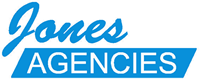 Jones Agencies Insurance